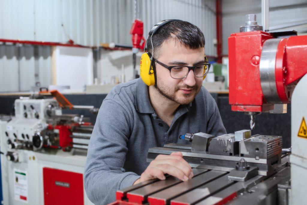 GAP Academy streeft naar duurzame inzetbaarheid op de arbeidsmarkt